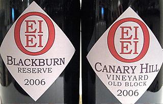 Port - CU Two EIEIO labels