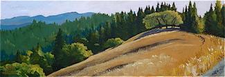 Cort - Landscape