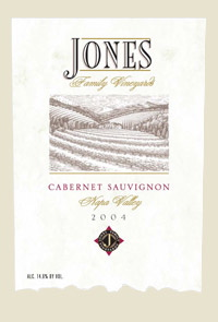 NVV - Jones