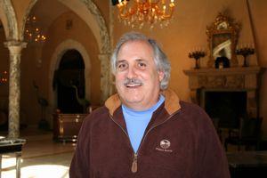 DEL - Dave Del Dotto