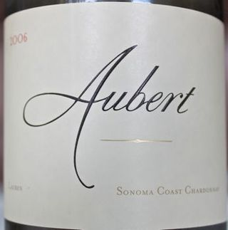 33 - Aubert
