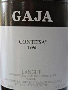 33- Gaja
