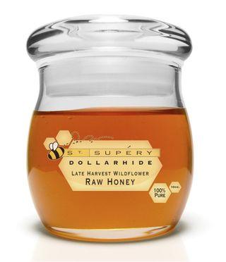 Dollarhide - Honey CU