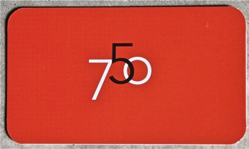 750 - CU logo 750
