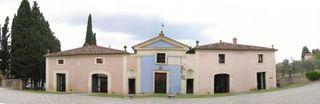 Prima - Felsina Panorama