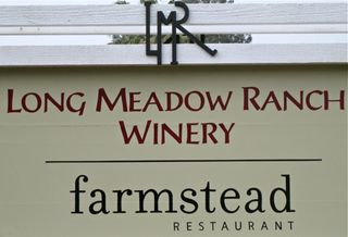 NG - Farmstead sign