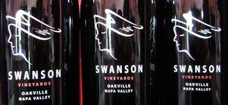 A- Swanson - CU bottles