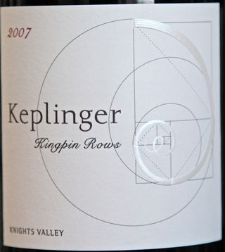 A - Keplinger - 2007 Kingpin Rows