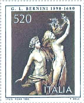 A - rome - bernini 2