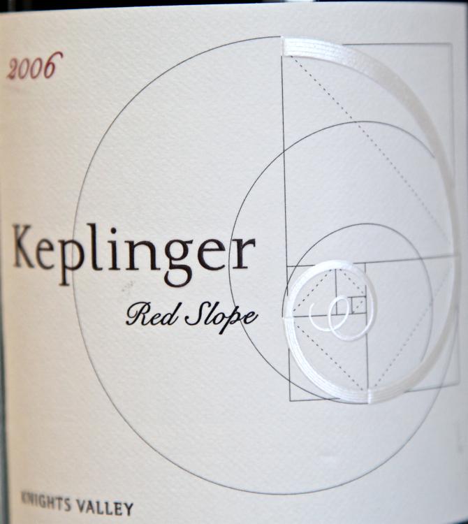 A - Keplinger - 06 Red Slope