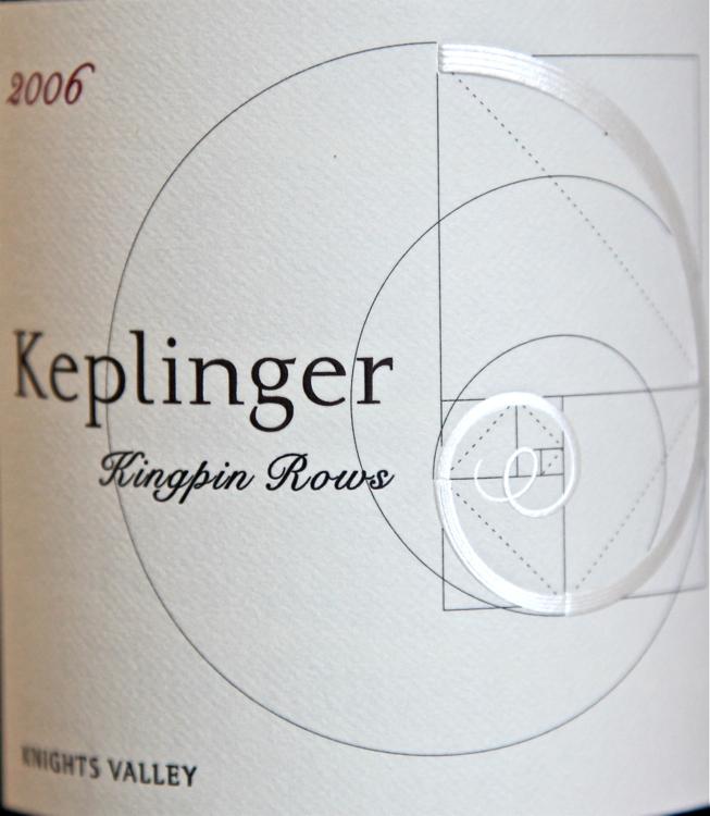 A - Keplinger - 06 Kingpin Rows