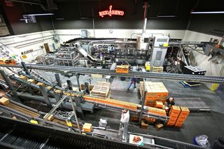 A - Coppola - bottling line