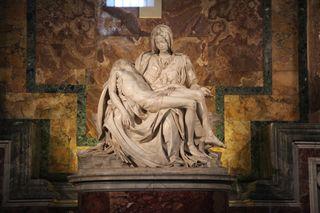A – rome – Vatican 3