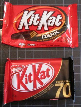 A - KitKat 2.jp3