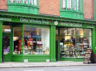 CelticWhiskey1