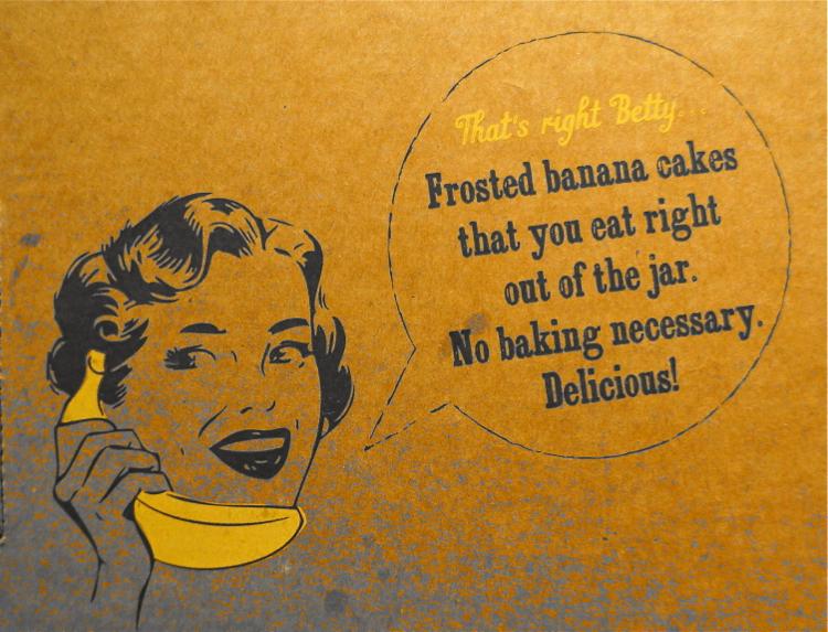 A - Bananas - Closer