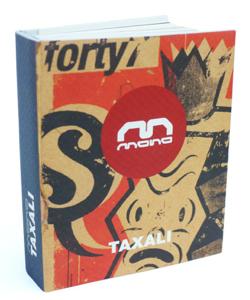 Taxali Book 2