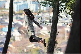 Levitation 3