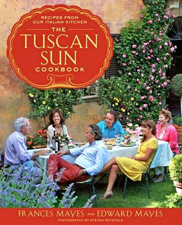 A - Tuscan - CU Cookbook