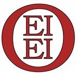 A - Tra Vigne- extreme CU EIEIO logo