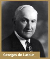 A - Latour - Georges himself