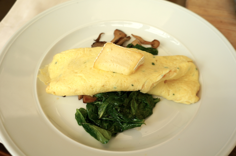 A - FB - Mt. Tam Omelette