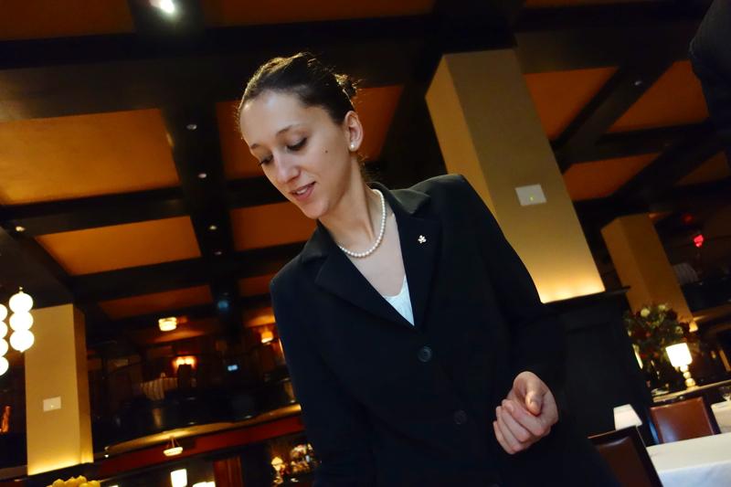 A - NYC - Elisabetta Riccardi
