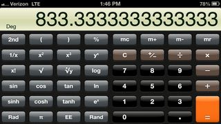 A - NVV - Calculator total