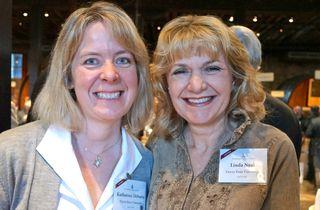 A - Auction - Katharine DeSante & Linda Neal