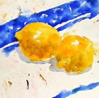 Lisa lemons 1