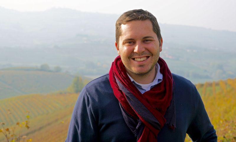 Josh Eisenhauer 1