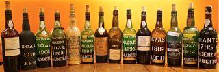 14 Bottles Day 2