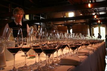 More_wine