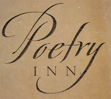 Poetry_sign