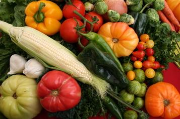 Tomato_tomatoes_2