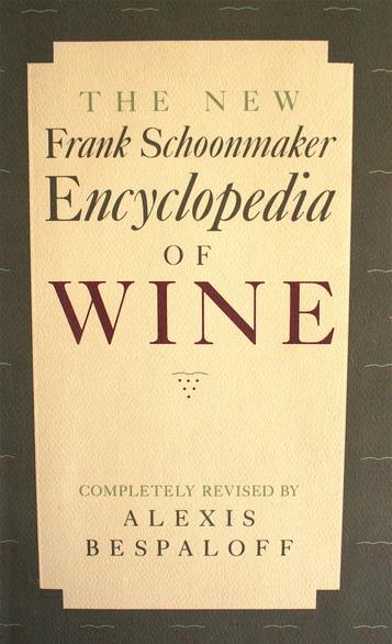 Book_schoonmaker