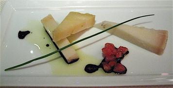 Tusc_cheese