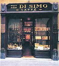 Tusc_di_simo_exterior