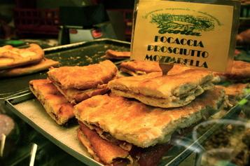 Tusc_la_grotta_prepared_focaccia
