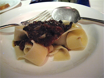 Tusc_pappardelle
