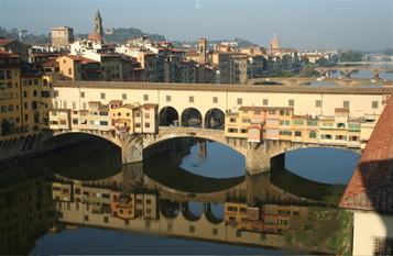 Tusc_ponte_vecchio_florence