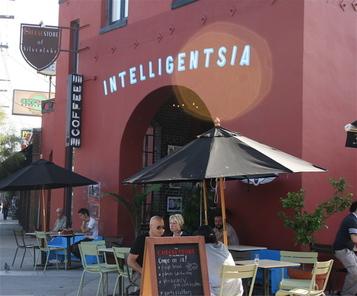 La_intelligentsia_exterior_1