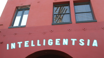 La_intelligentsia_exterior_2