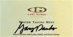 Gary_danko_menu