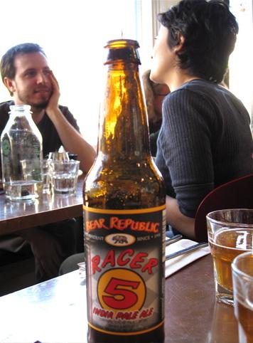 Piccino_beer_bottle