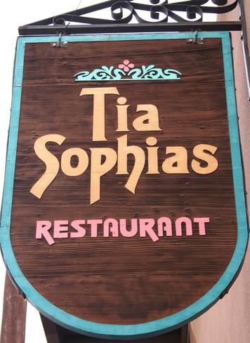Santa_tia_sophias_sign_2