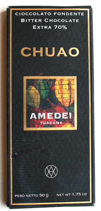 Choc_chuao_from_amedei