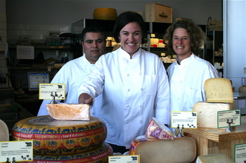 A_3_cheesemongers