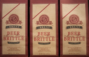 A_cu_beer_brittle