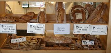 A_model_breads